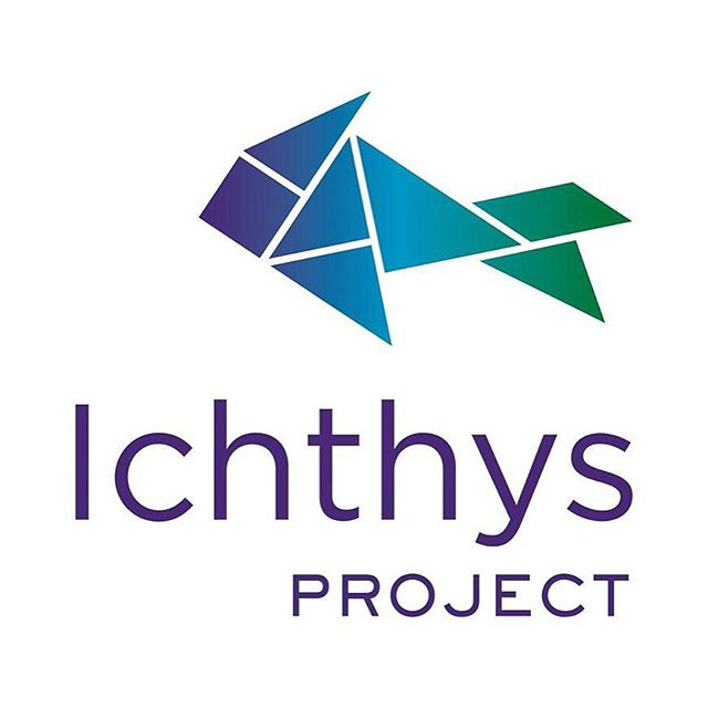 #bluetechadvisors founder led the lender' technical due diligence and construction monitoring on the groundbreaking $40 billion Ichthys project in Western Australia (floating production, pipeline, and onshore LNG)