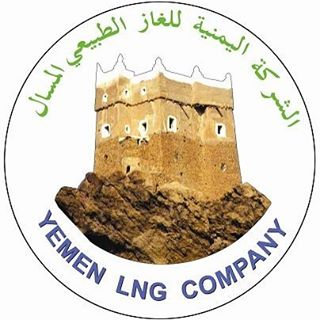 #bluetechadvisors founders led lenders' technical technical advisory on the #yemenlng project from pre-financing through construction, completion, and operations monitoring