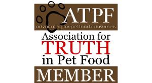 ATPF-member-rectangle.png