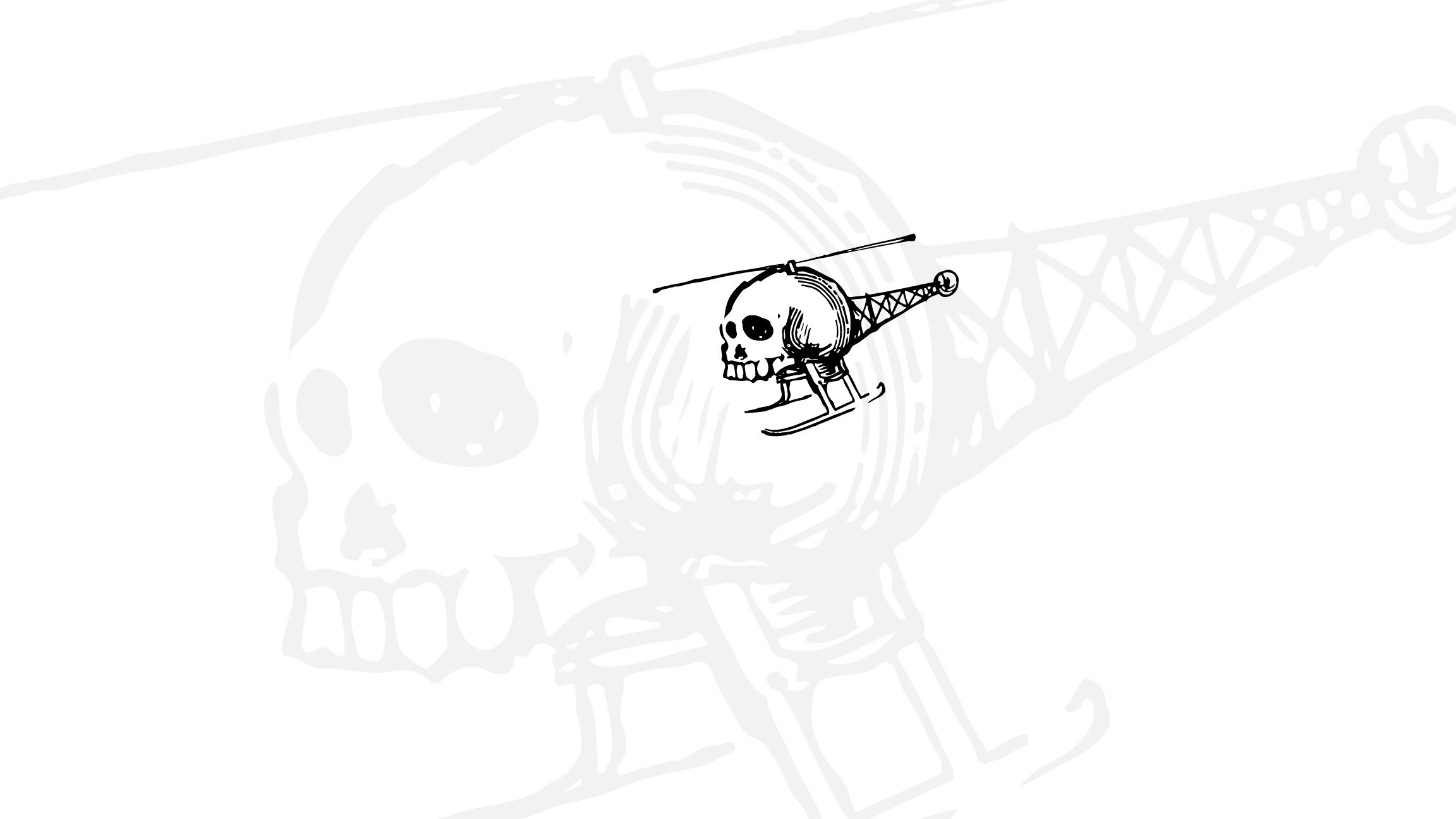 2_Logos.png