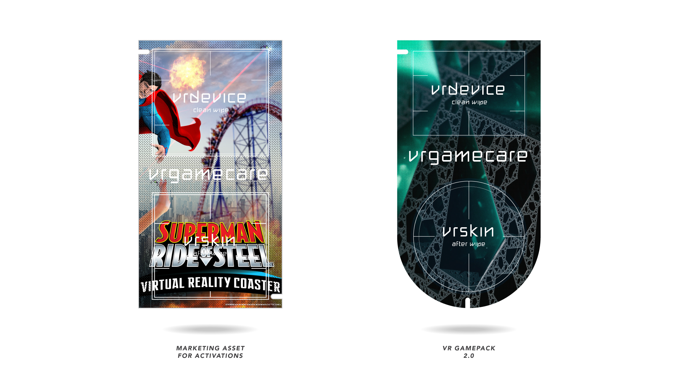 VRGC_PRODUCT.png