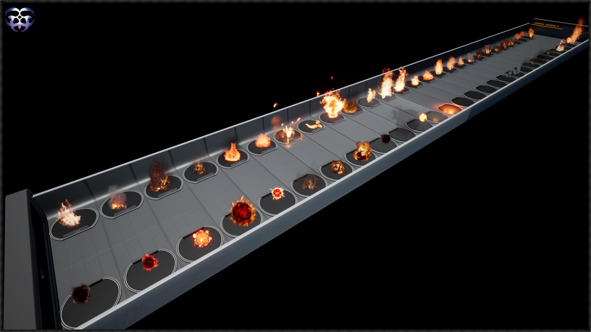 FireBuilder_ScreenShot_01.jpg