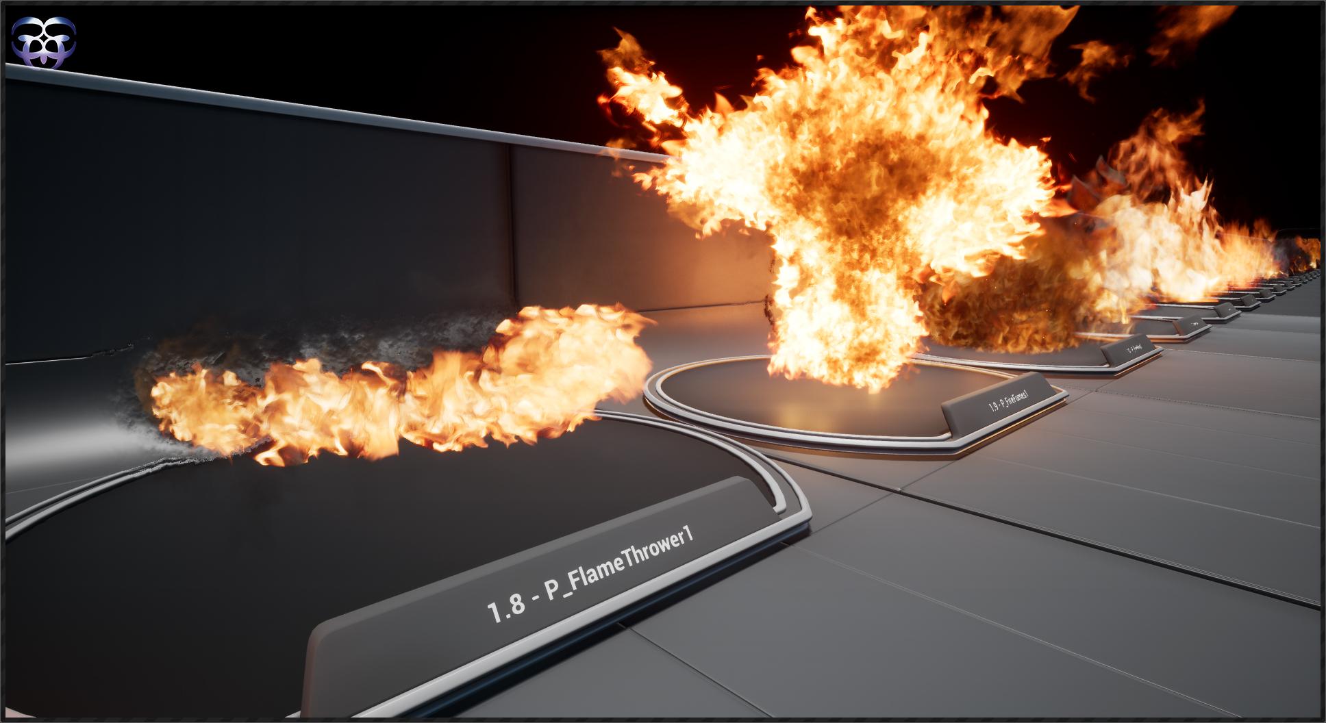 FireBuilder_ScreenShot_02.jpg