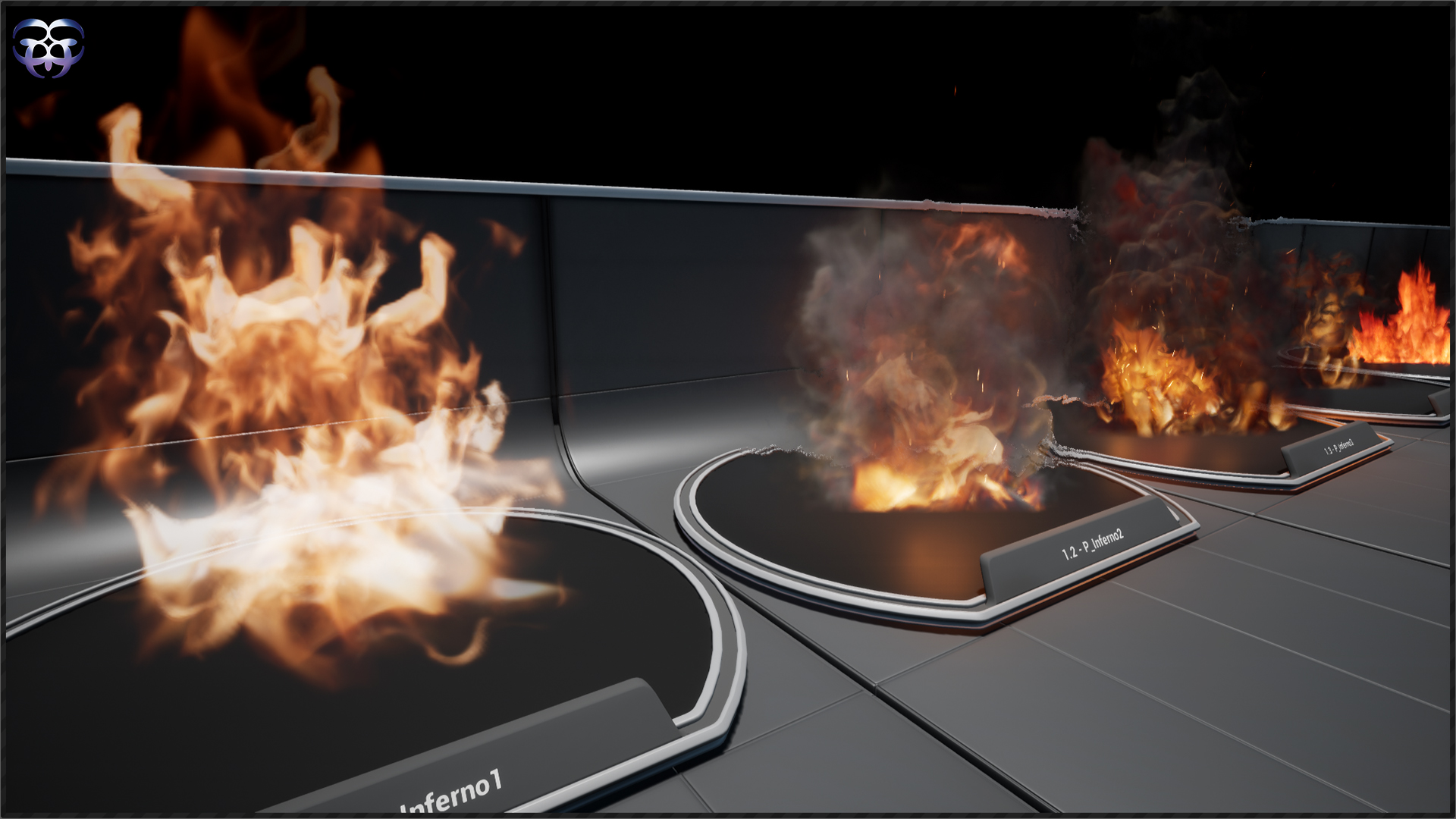 FireBuilder_ScreenShot_03.jpg