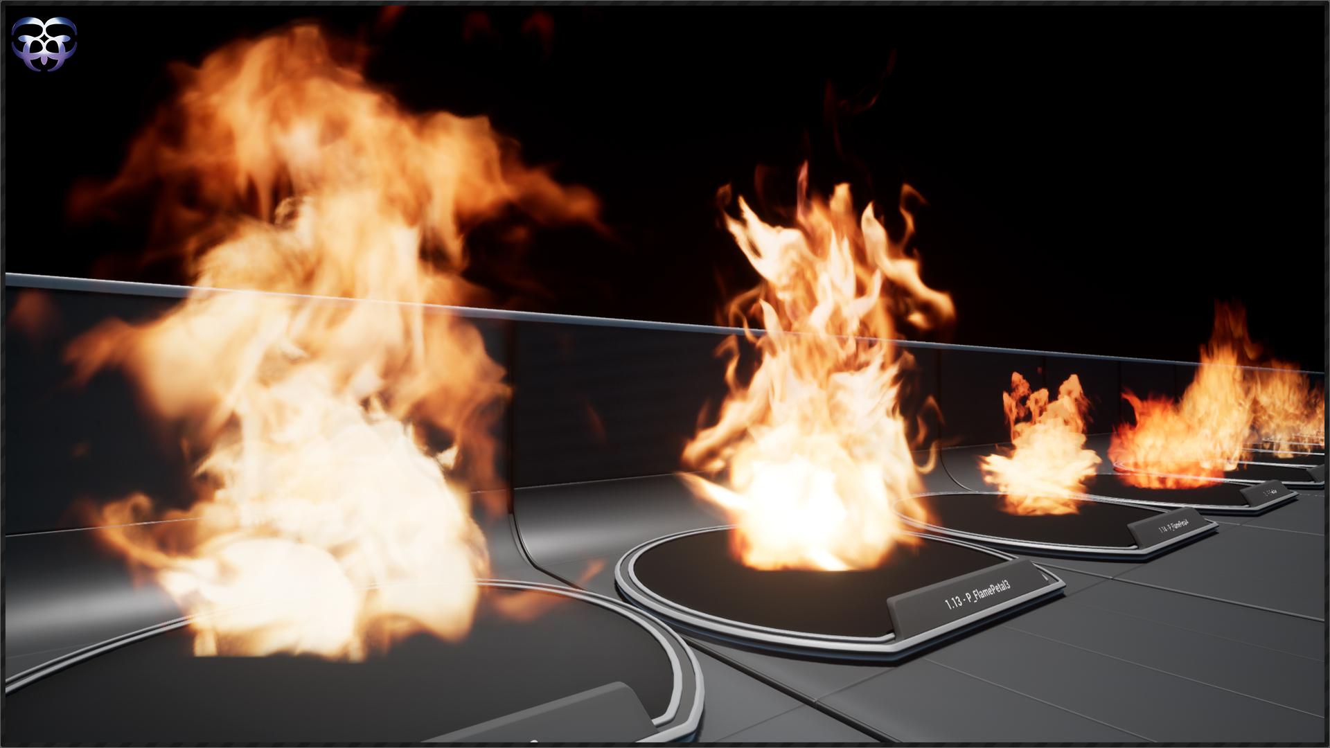 FireBuilder_ScreenShot_04.jpg