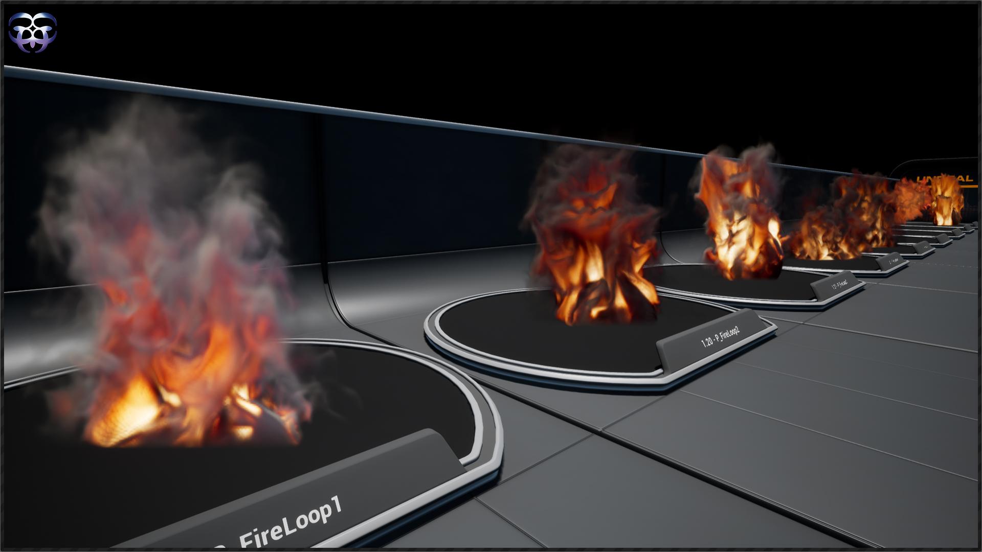 FireBuilder_ScreenShot_05.jpg