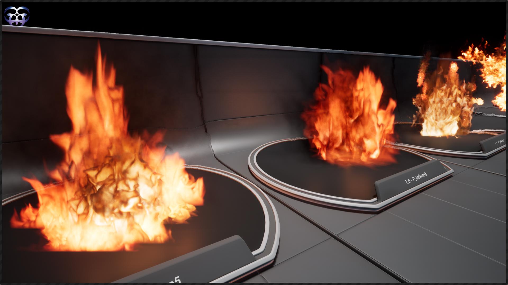 FireBuilder_ScreenShot_06.jpg