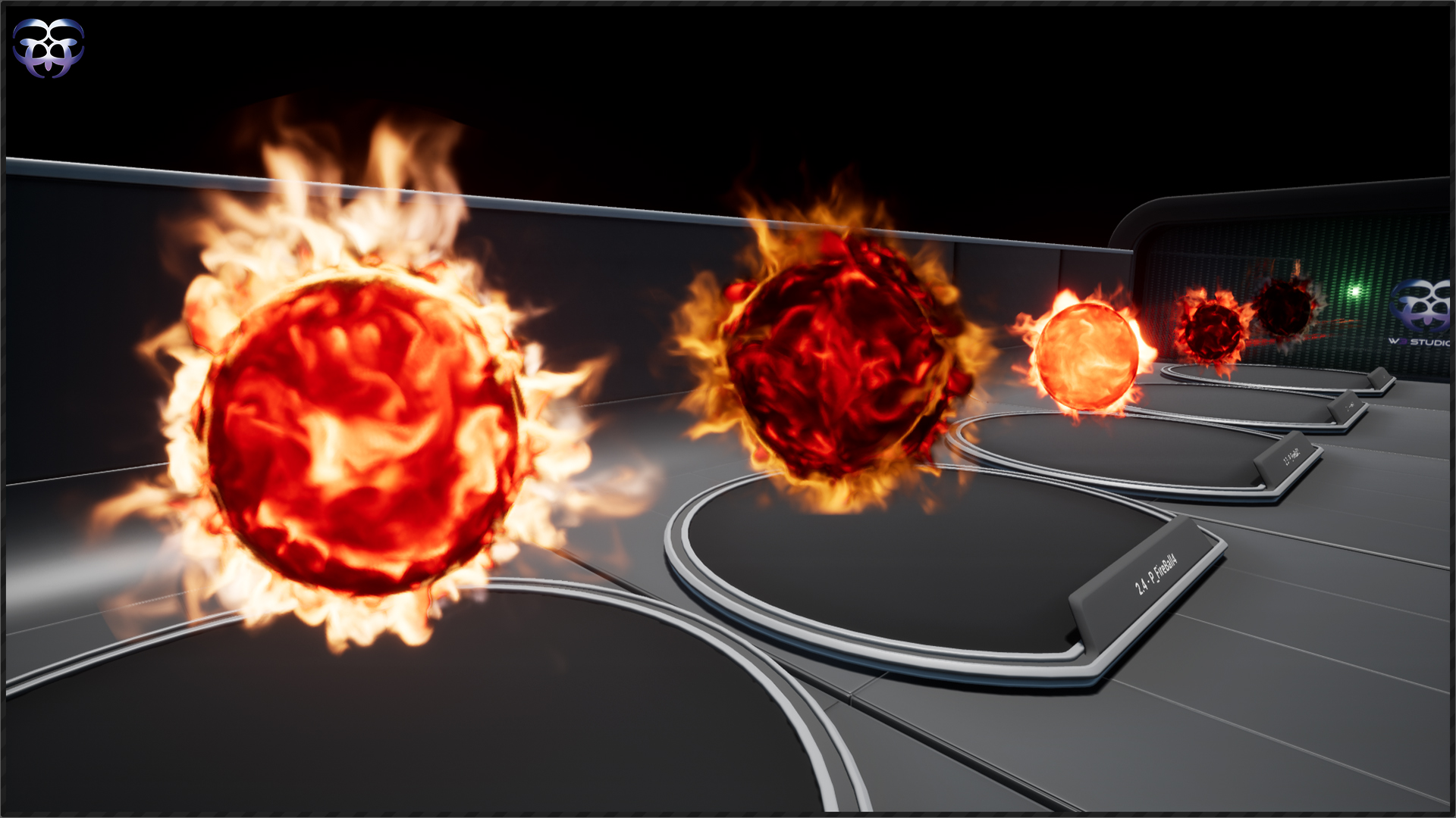 FireBuilder_ScreenShot_07.jpg