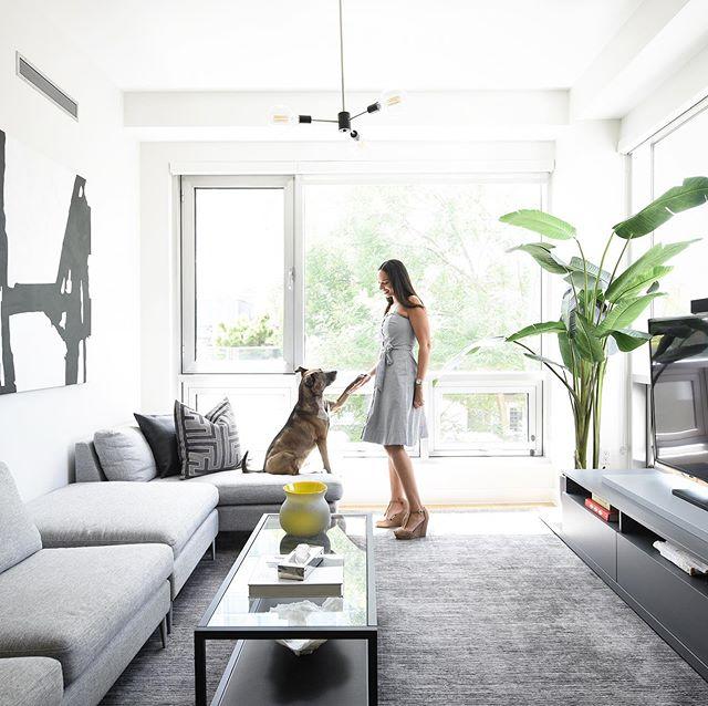 Deal. . . . . . #inspiration #design #dooleyimages #photography #livingroom #decor #interiors #interiordecor #luxury #furniture #interior #love #homesweethome #interiorinspo #instahome #interior123 #interiordesign #lifestyle #homedesign #interiorstyling #style #decoration #homedecor #house #homestyle #art #designer #architecture #interiordesigner #home