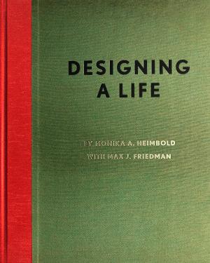 designing-a-life-thumbnail.jpg