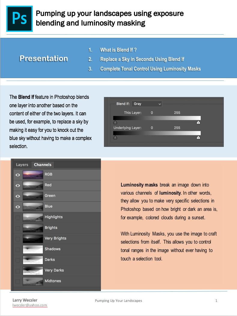 Presentation (PDF-800kb)