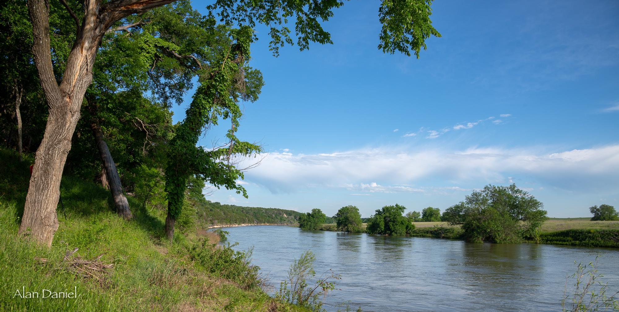 01.AD.River 850_2154.jpg