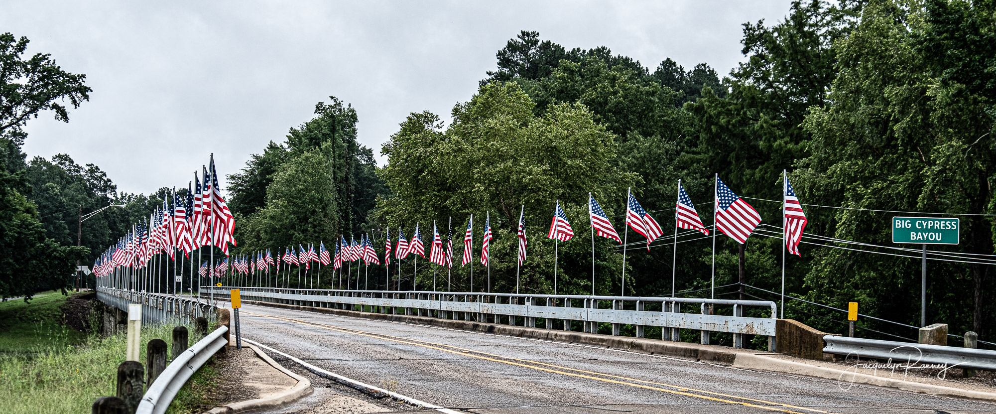02-JCR-Flags.jpg