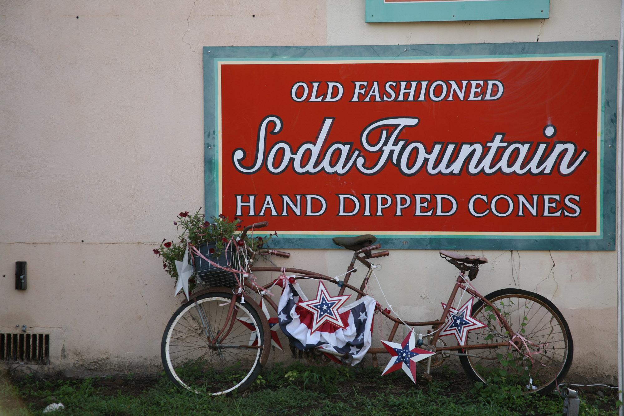 03.sa.decorated bike.jpg