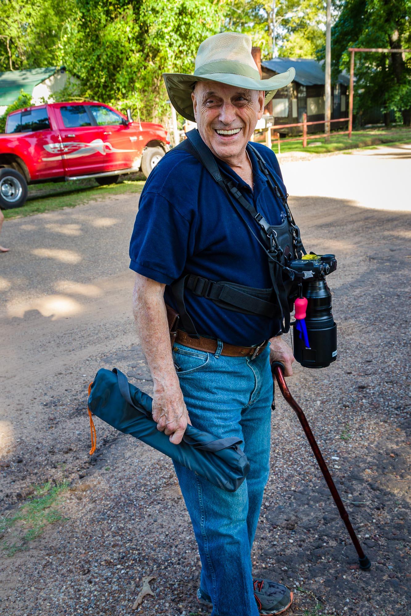 07.JDL.CaddoLakePhotographer.jpg