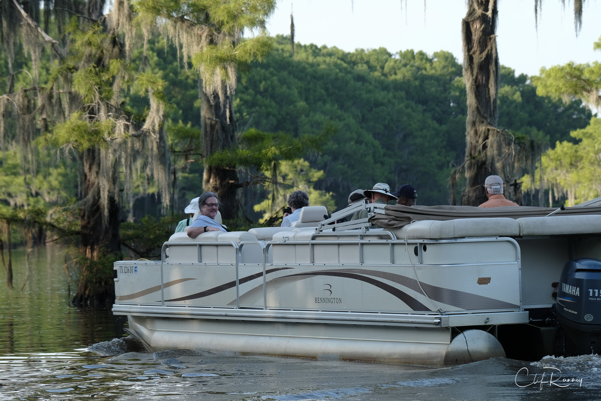 People -Ole Jigger's Boat.jpg