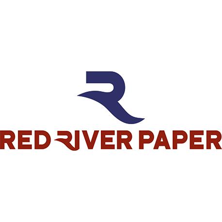 RRP_logo@0,25x.png