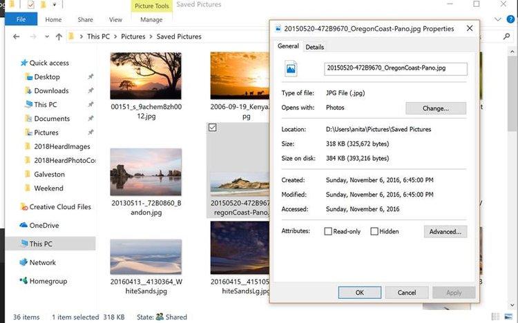 Metadata Windows 1.jpg
