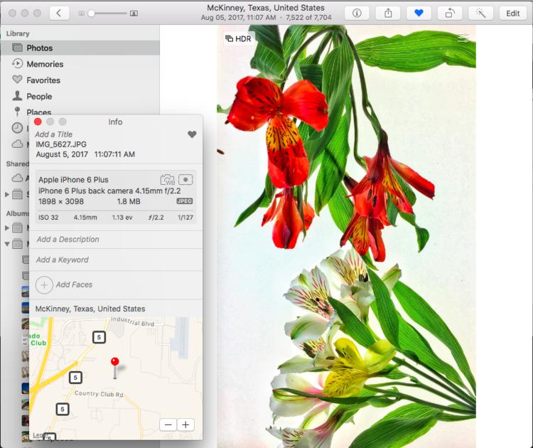 Metadata Update MacOS.png