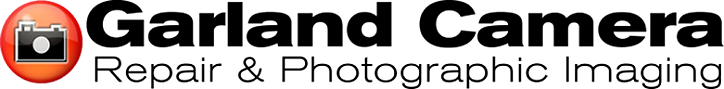 Garland Camera Logo.png
