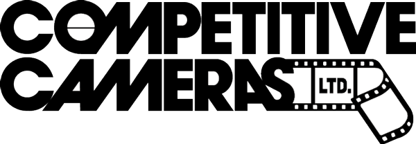 Competitive-CamerasRetina (1).png
