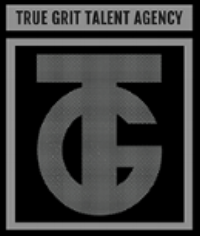 TrueGrit logo header mobile retina.png