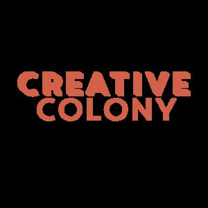 CCLogo_Orange_vertical-300x300.png