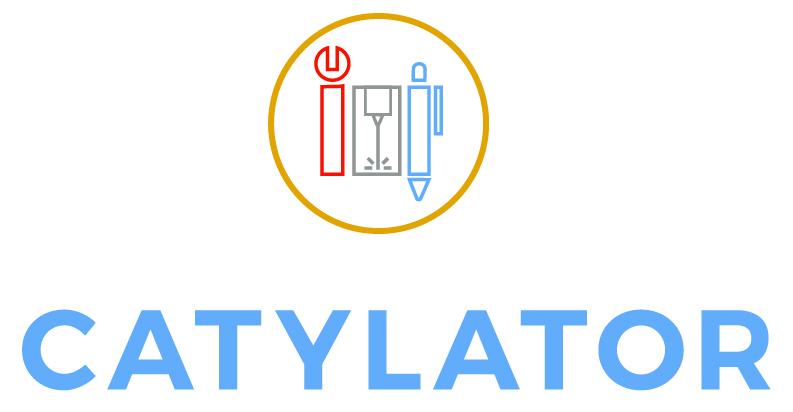 Catylator_LogoFinal_color.jpg