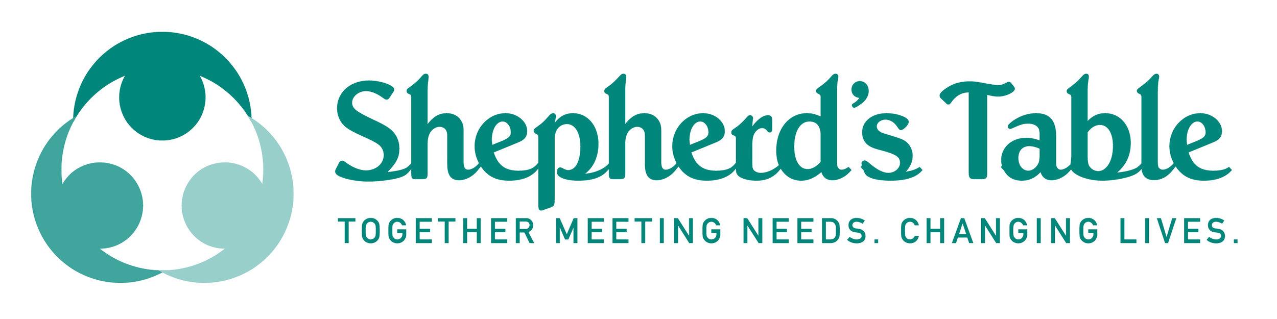 shepherdstable_logo_rgb_hires.jpg