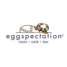 https://eggspectation.com/