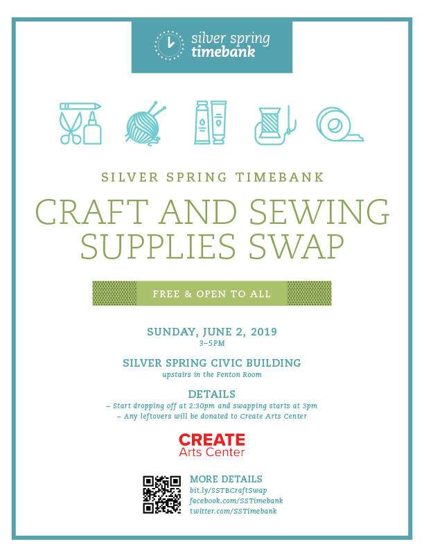 Craft and Sewing Swap.jpg