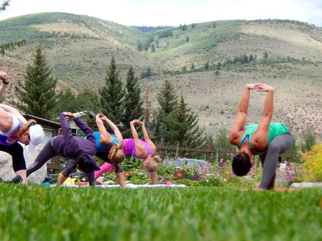 yoga garden1.JPG