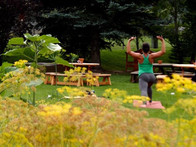yoga garden3.JPG