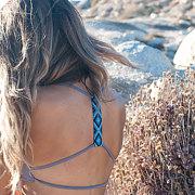 Acuarela Swimwear