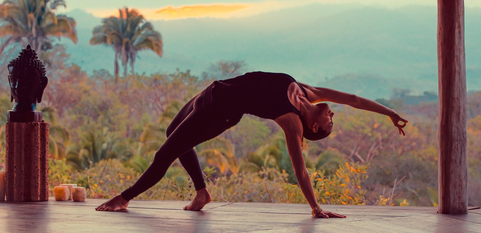 yoga shala 1.jpg