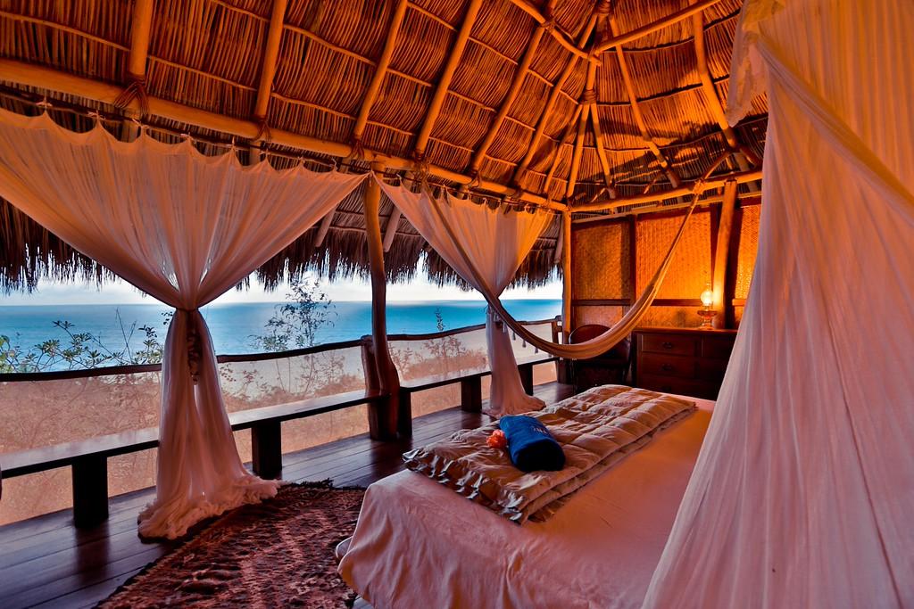 cabana2.jpg