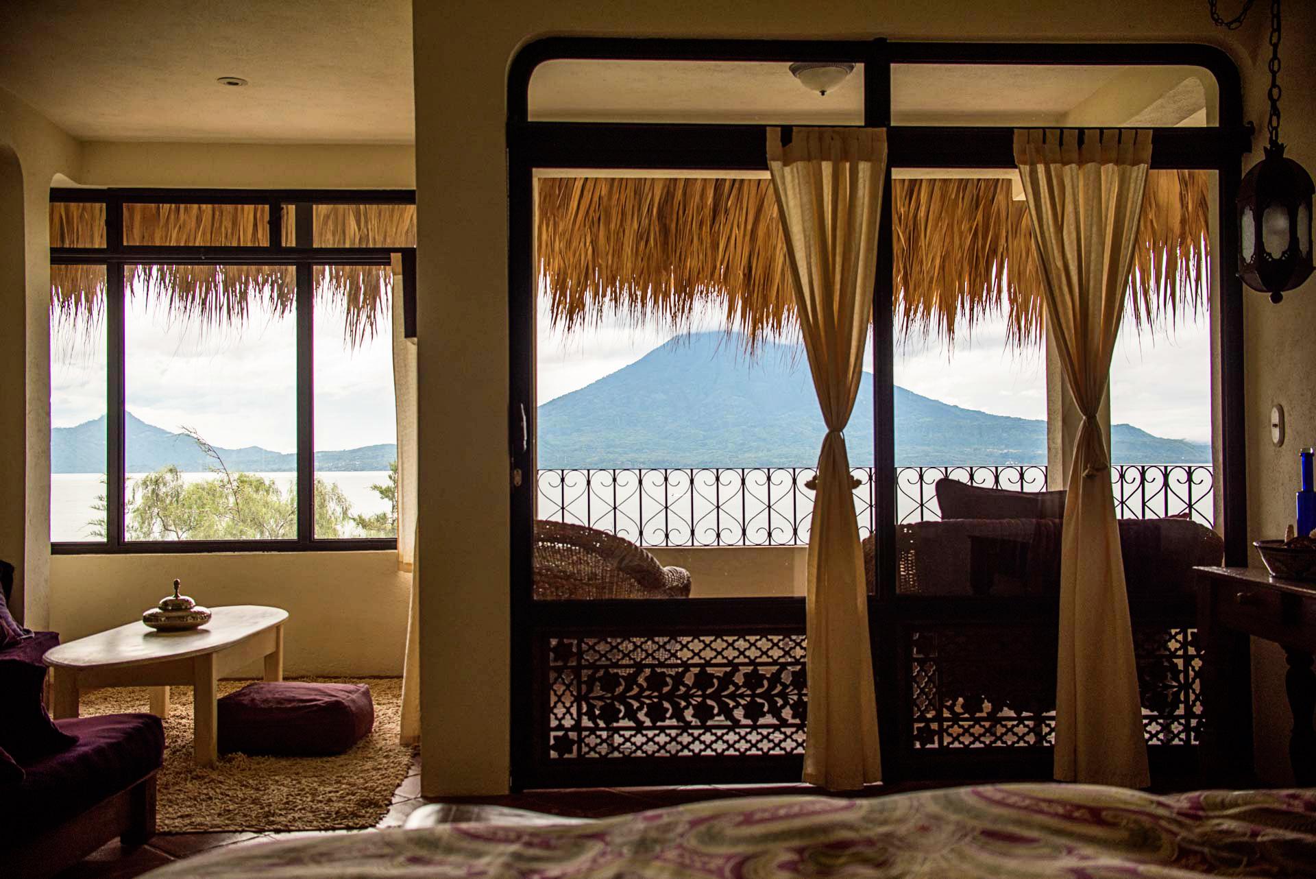 Villa Sumaya-406.jpg