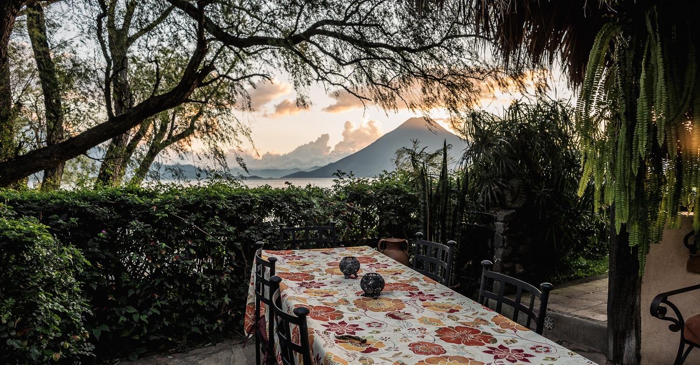 dining view.jpg