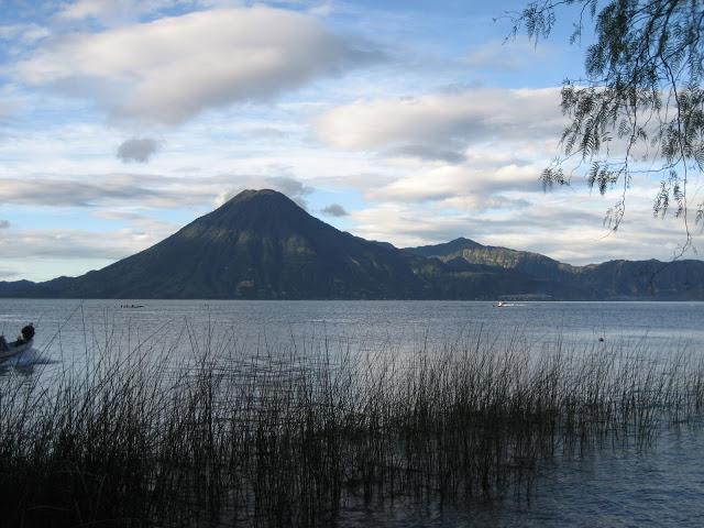San Pedro Volcano.jpg