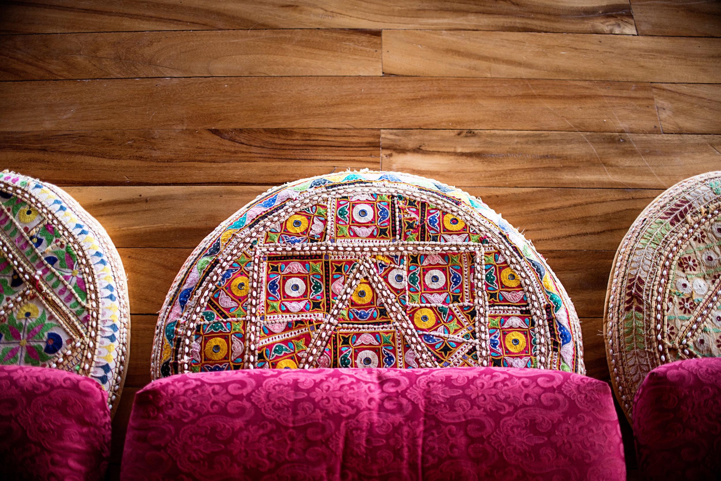 Meditation Cushions.jpg