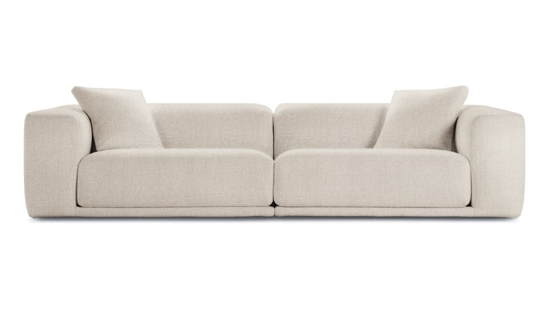 Design Within Reach | Kelston Sofa ($6990) - This 115