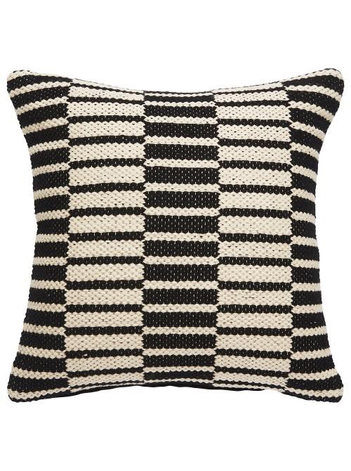 Opposites Pillow
