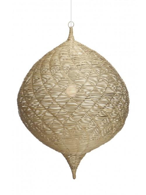 Yassmin Pendant