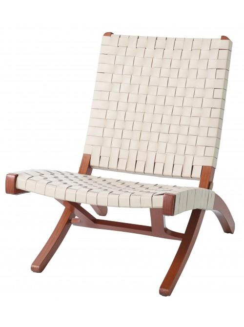 Briggita Chair