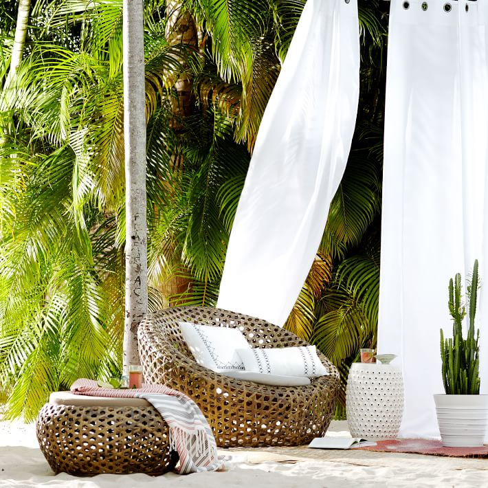 montauk-nest-chair-antique-palm-o (1).jpg