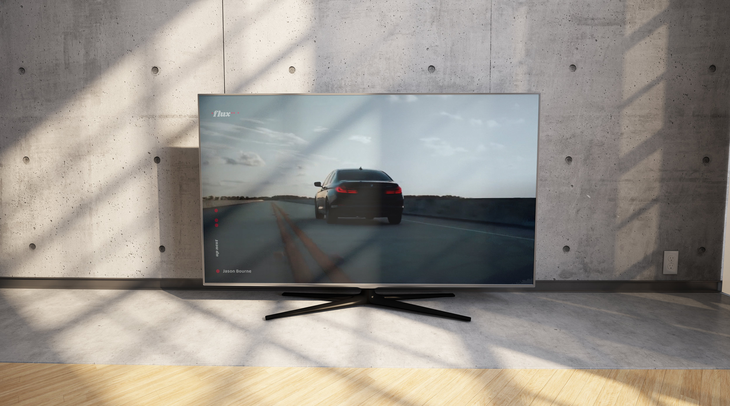Realistic 4k TV Mockup - Anthony Boyd.jpg