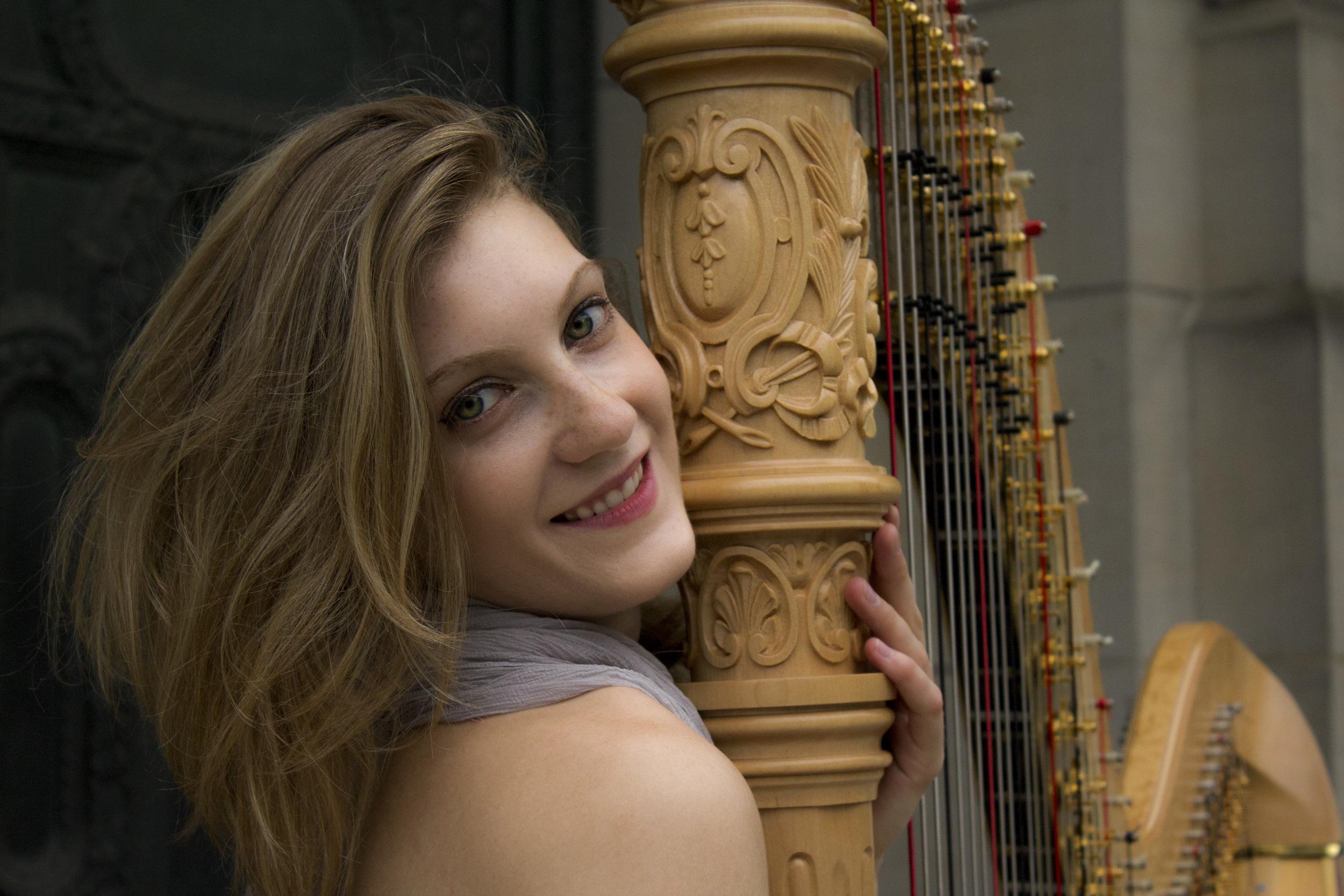 Chelsea Lane Harp Carnegie Hall Pgh Headshot with Harp Eyes.jpg