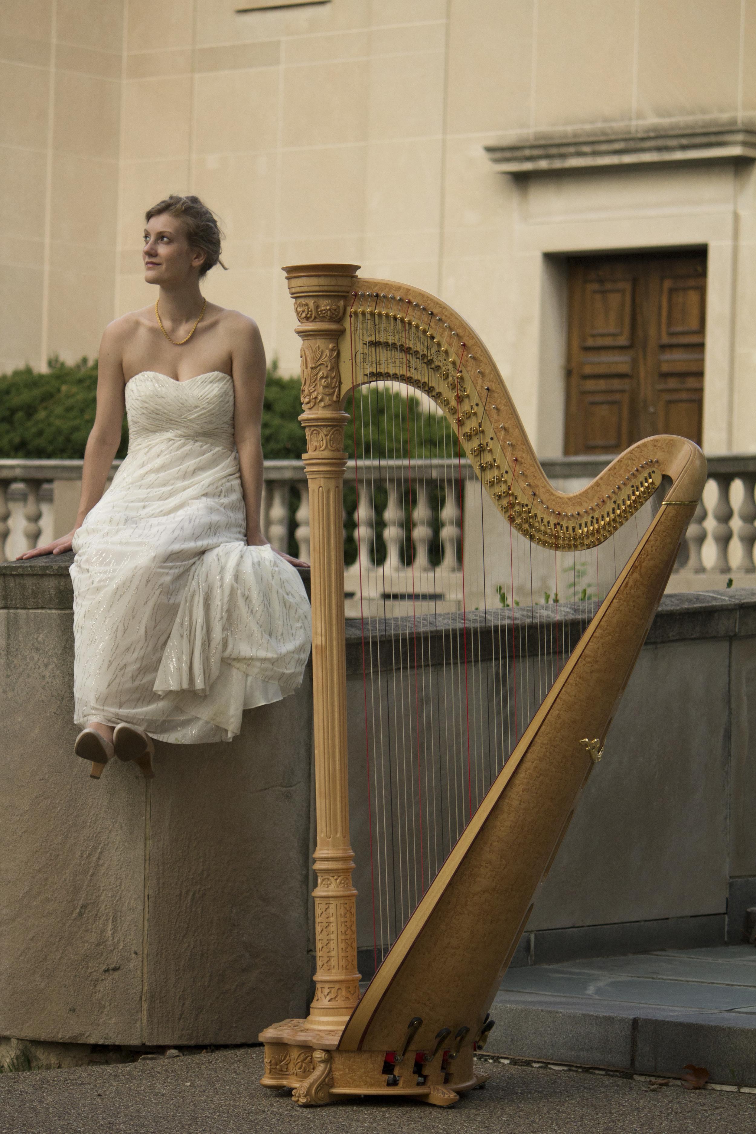 Chelsea Lane Harp Frick.jpg
