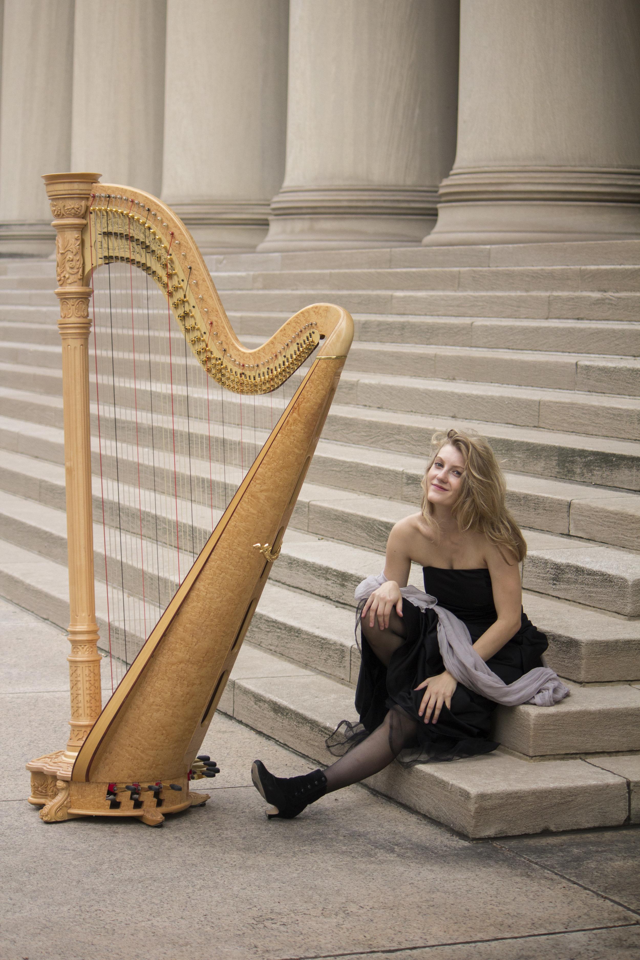 Chelsea Lane Harp Mellon Stairs.jpg