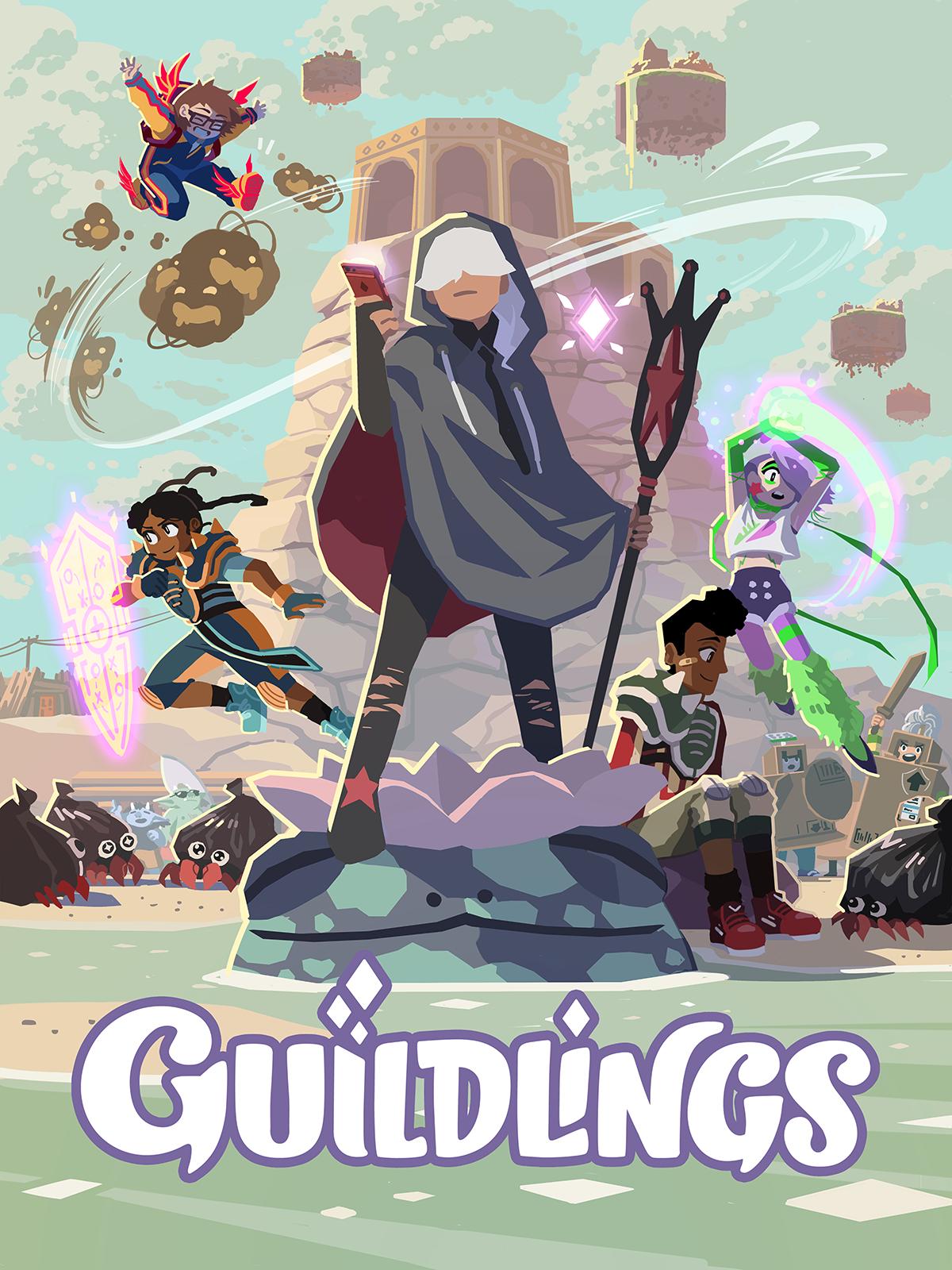 guildlingskeyart.png